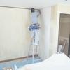 壁紙の耐久性と張り替えの時期と理由・日々のメンテナンスは必要