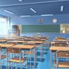 授業改善と働き方改革と教員研修と