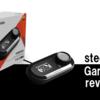 【steelseries GameDAC レビュー】好評のArctis Pro + GameDACに付属するGameDACの単体販売が決定!早速使ってみた!