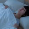 『4-6-11の法則』で睡眠の質を簡単に上げよう!