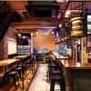 【オススメ5店】広島駅・横川・その他広島市内(広島)にあるハンバーガーが人気のお店