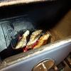 薪ストーブの炉内で、塩分の多いものを焼いても(燃やしても)大丈夫なの??