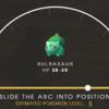 Pokemon Go個体値判別アプリを作りました【Android・画像処理】