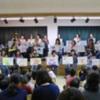 幼稚園依頼演奏会(2017年11月8日)