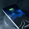 【日経一面】アイフォンの販売力低下からの減産にある2つの理由