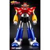 【UFO戦士ダイアポロン】スーパーロボットビニールコレクション『ダイアポロン』ソフビフィギュア【ACTION TOYS】より2019年2月発売予定♪
