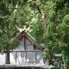 毎日一枚。「どこを撮っても。」おすすめ:☆☆☆☆☆ ~写真で届ける伊勢志摩観光~