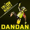 THE YELLOW MONKEY 「DANDAN」