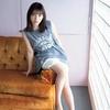 【表紙 与田祐希】Platinum FLASH Vol.15 6月22日発売【限定特典 ポストカード付き】