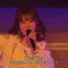 『I surrender 愛されど愛』MV公開