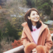 八重歯消失?相武紗季さんの特徴的だった歯が歯列矯正によって変化!