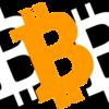 仮想通貨のブログをおすすめ順に紹介する/詐欺なんじゃねえか?ってくらいロマンがあるから見てて楽しいよwww