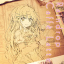 Tokimiya's blog