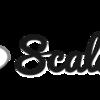 Scalatra 2.7.0をリリースしました