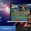 Judi Kartu Adalah Game Casino dalam Sbobet yang Terpopuler