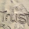 「生きる」「人間」「信頼」について、今思うこと。
