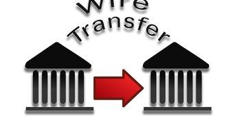 【TransferWise】海外送金を使ってみた感想:マイナンバーがない海外在住者、留学者の救世主
