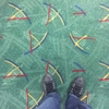 ポートランド国際空港PDX 満足度№1