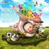 モンスターハンター 「ブラスクインテット〜金管楽器アンサンブル〜」