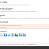 Joomla!のITP Google Search extensionでGoogleカスタム検索を自サイトに設置する
