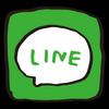 LINEアプリの個人情報の流出の防ぐ方法【対策、原因、理由、pc、スマホ、乗っ取り】