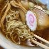 ラーメン:肉よし(柏崎市_その4)