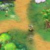 Steam発のARPG『GOKEN』がネトゲ世代にぶっ刺さりそう