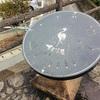 【岐阜・下呂】日本三古泉の1つ、下呂温泉!大正からある白鷺の湯へ行ってきた。
