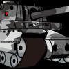 【WOT】進撃戦で超重量級車両が必要な理由 5式榴弾のぶち抜きっぷりに恋してる