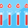 【雑記】献血のお菓子について思うこと。