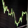 仮想通貨FXにおけるチャート分析って必要なの???
