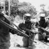 ビアフラ戦争史(後編)- 国際社会の介入と内戦の泥沼化