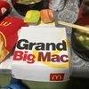 【飯テロ】マクドナルドはバーガーキングに勝てるか?