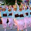 人を探しています!勝手に。高円寺阿波踊りのこの方を探しています!