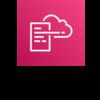 CloudFormation テンプレートの便利な定義 3選