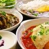 【オススメ5店】富士吉田・河口湖(山梨)にある洋食屋が人気のお店