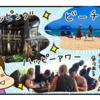 新婚旅行でハワイへ行くゾ【本編④】〜ワイキキでトローリーに乗ってハンバーガーを食べる〜