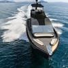 ● レクサス、ラグジュアリーヨット『LY650』発表…ブランド第4のフラッグシップ