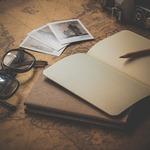 孤独な経営者の心に響く8つの格言【英語→日本語】
