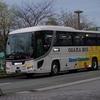 大阪バス 102