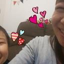 子育てママの健康と笑顔をサポート♡育児・仕事・運動の情報ブログ