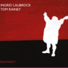 Ingrid Laubrock / Tom Rainey - Buoyancy