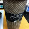★カップのドトールコーヒー