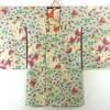 Kimono Flea Market ICHIROYA's News Letter No.789