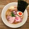 【今週のラーメン3183】 Handmade Ramen 麦苗 (東京・大森海岸) 特製にぼらあ ~主張する煮干の明るさ!東京で一番波に乗るハイクラス淡麗麺!