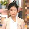 「ニュースウォッチ9」5月10日(水)放送分の感想