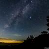 【初心者向け】星景撮影に必要な物について解説します