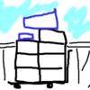 初めての引っ越し(荷造り&搬出)