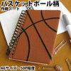 バスケ 日本公認審判制度という事について