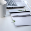 自分発信したい人必見!! 文章力をつけるために今日から始められる3つのこと